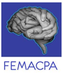 Logo FEMACPA
