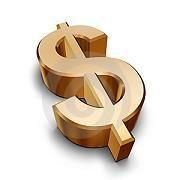 Icono dinero