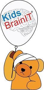 KidsBrainIT logo-1