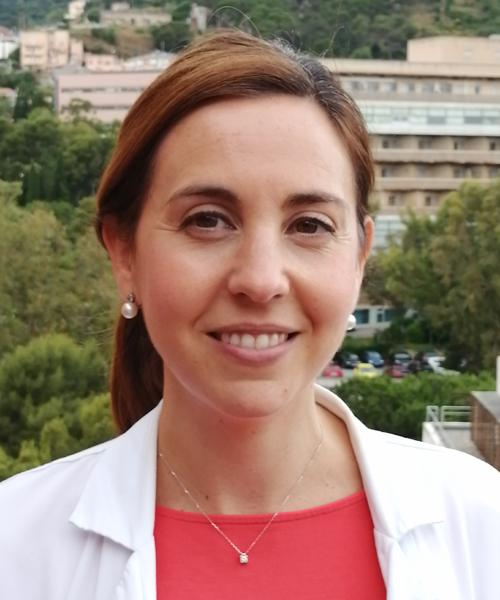 Patricia Puerta-Roldan